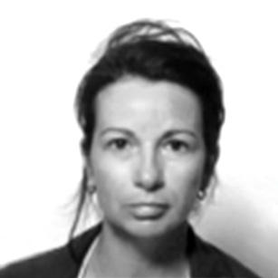 Lorka Berger-Campagne